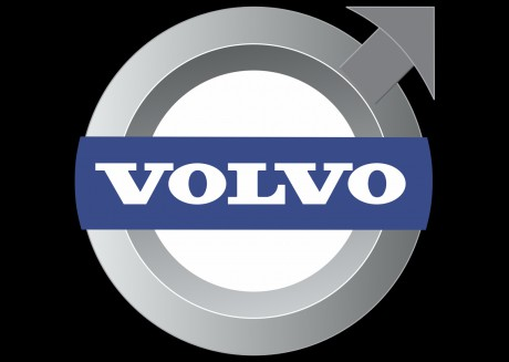 Volvo-Cars-vector-logo