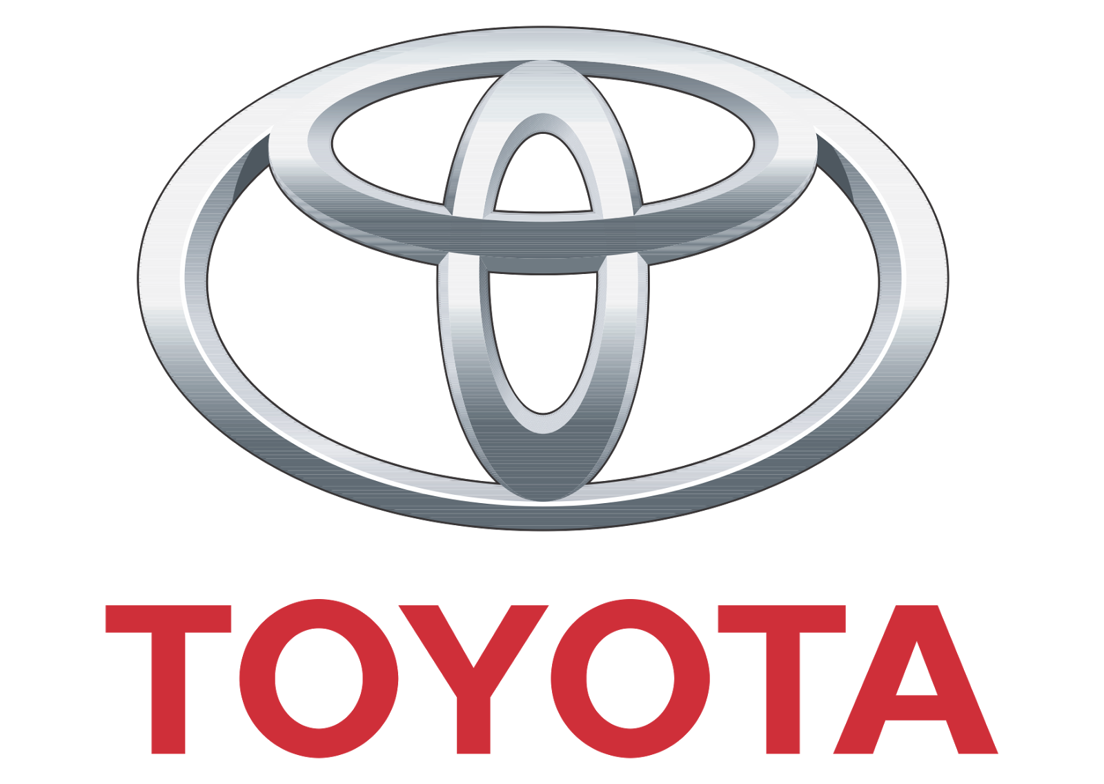 Toyota-logo-vector-(high-quality)